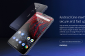 Nokia X6 global variant launched as Nokia 6.1 Plus Android One: Quick facts