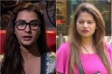 Bigg Boss Marathi: Shilpa Shinde feels Megha Dhade is being targeted; wants Sharmishtha to win