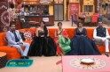 Bigg Boss Marathi winner live updates: Sai Lokur gets eliminated, Pushkar is inconsolable