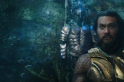 Aquaman movie review: Here's what critics say about Jason Momoa's DC movie