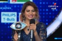 Bigg Boss Marathi winner Megha Dhade to enter Bigg Boss 12 as wildcard entry