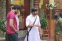 Bigg Boss Telugu 2: This is what Roll Rida said about Kaushal after coming out of the show