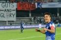ISL 2018/19: Bengaluru FC announce 25-member squad