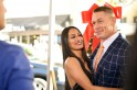 Nikki Bella snubs John Cena? WWE superstar tired of people 'coming in and out' of her life