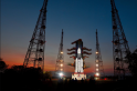 ISRO to launch Indian Data Relay Satellite System as communication hub in sky