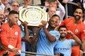 Manchester City players best in the world? Assistant coach Mikel Arteta believes so