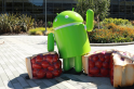 Sony Android Pie release update: Xperia XZ2, Compact series get new Google OS