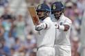 India vs England: Injury updates on Kohli, Bumrah, Ashwin, and Hardik ahead of third Test