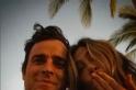 Jennifer Aniston's raw feelings about Brad Pitt and Charlize Theron romance reports revealed