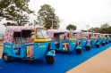 Did you know IKEA Hyderabad store will be using electric rickshaws for home delivery?