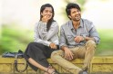 Geetha Govindam movie review: Vijay Deverakonda-Rashmika Mandanna's chemistry wows audience