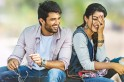 Geetha Govindam review: 'Vijay-Rashmika's romance, comedy only saving grace in this routine film'