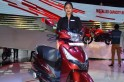 Hero Duet 125cc scooter likely to be called Destini 125; launch by September