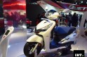 Hero Destini 125 scooter launch details out; to rival Honda Activa 125, Suzuki Access