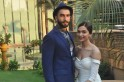It's official! Ranveer Singh and Deepika Padukone are now husband and wife