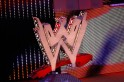 WWE news: Following Hollywood commitments, this superstar could make a grand comeback