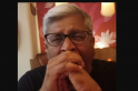 Aam Aadmi Party leader, ex-journalist Ashutosh resigns; says reason 'personal'