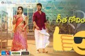 Geetha Govindam full movie leaked on torrents: Free download to affect box office collection