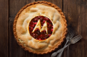 Motorola Moto Z3 gets Android Pie update with 5G network support: Quick facts
