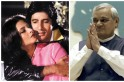 When Atal Bihari Vajpayee mocked Amitabh Bachchan over rumoured relationship with Rekha [Video]