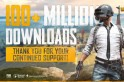 PUBG Mobile update: 14mn daily users, 100mn downloads – is it better than Fortnite?
