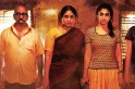 Kolamavu Kokila full movie leaked online: Will 'free downloading' affect the movie's box office collections?