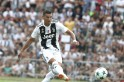 Cristiano Ronaldo begins new chapter at Juventus, bids to end celebrated career with a bang