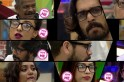 Bigg Boss Malayalam elimination live updates: Suresh requests Mohanlal to eliminate him from house