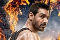 Satyameva Jayate full movie leaked in HD quality: Free download to affect John Abraham film's box office collection