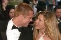 Truth about Brad Pitt & Jennifer Aniston's 'second chance at love'