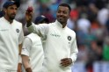 We wouldn't be comfortable with Hardik Pandya around, say Khar Gymkhana women members