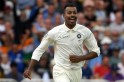 Hardik Pandya posts video on Facebook, targets comeback in Australia series [Watch]
