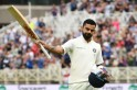 Nasser Hussain: Virat Kohli has put England debate to bed, shown class in tough conditions