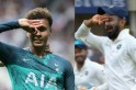 India vs England: KL Rahul completes Dele Alli challenge, Twitter takes note