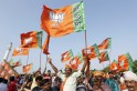 BJP eyes reorganisation in Telangana after state election debacle