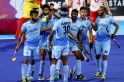 Sultan Azlan Shah Cup 2019: Hockey live stream, India fixtures, preview and TV listing