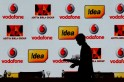 Vodafone Idea posts quarterly loss, to raise $3.5 billion