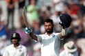 India vs Australia: Twitter blasts Rishabh Pant, KL Rahul; hails Pujara for his brilliant century