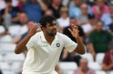Will Ravichandran Ashwin play the first Test vs West Indies? Here are the facts