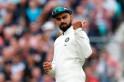 Ricky Ponting has captaincy advice for Virat Kohli before Australia tour