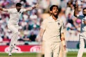 Which pace bowling attack is better, Australia's or India's?
