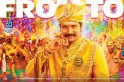 Seema Raja full movie leaked online: Will 'free downloading' affect the movie?