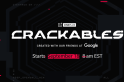 OnePlus 'Crackables' mystery cracked: How to win $30,000-worth prize
