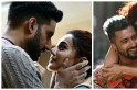 Manmarziyan box office collection day 4: Anurag Kashyap's movie sinks on Monday