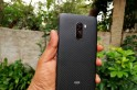 Poco F2 Lite live images leak amid Poco F2 rumours: What to expect?