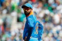 Sometimes feel Virat Kohli is not human, his work ethics 'unbelievable': Tamim Iqbal