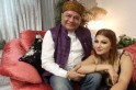 Model accuses Bigg Boss 12 contestant Anup Jalota of sexual exploitation; 'he asked me to have sex' alleges another actress