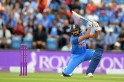 India vs Pakistan: Big cause for worry for Rohit Sharma, India ahead of Pakistan clash