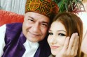 Bigg Boss 12 contestant Jasleen Matharu was pregnant with Anup Jalota's child, claims model