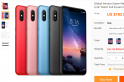 Xiaomi Redmi Note 6 Pro price, full specs revealed: Four cameras, notch display & more